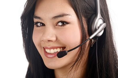 Callcenter DivaTEL 021-30022778